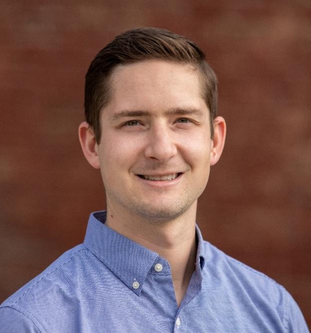 Dr. John Feister