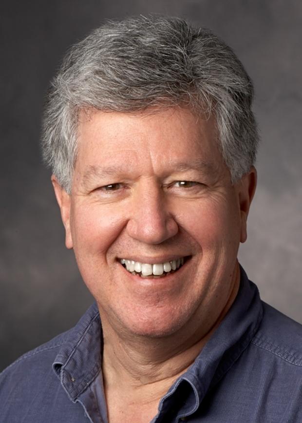 Dr. Ron Cohen